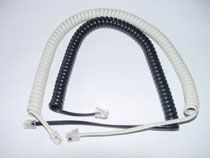 Hörerschnur für Optipoint 500 / 410 / 420 / 600 NEU