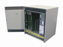 Erweiterungsbox 8Slot Siemens HiPath 3700 3750 Netzteil