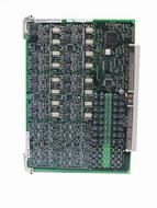 SLA16N Siemens Hicom / HiPath / T-Octopus E/F SLA 16N