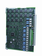 SLC 16 N Siemens HiPath 3700 3750 SLC16N